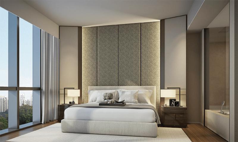 最新公寓 盛港嘉园